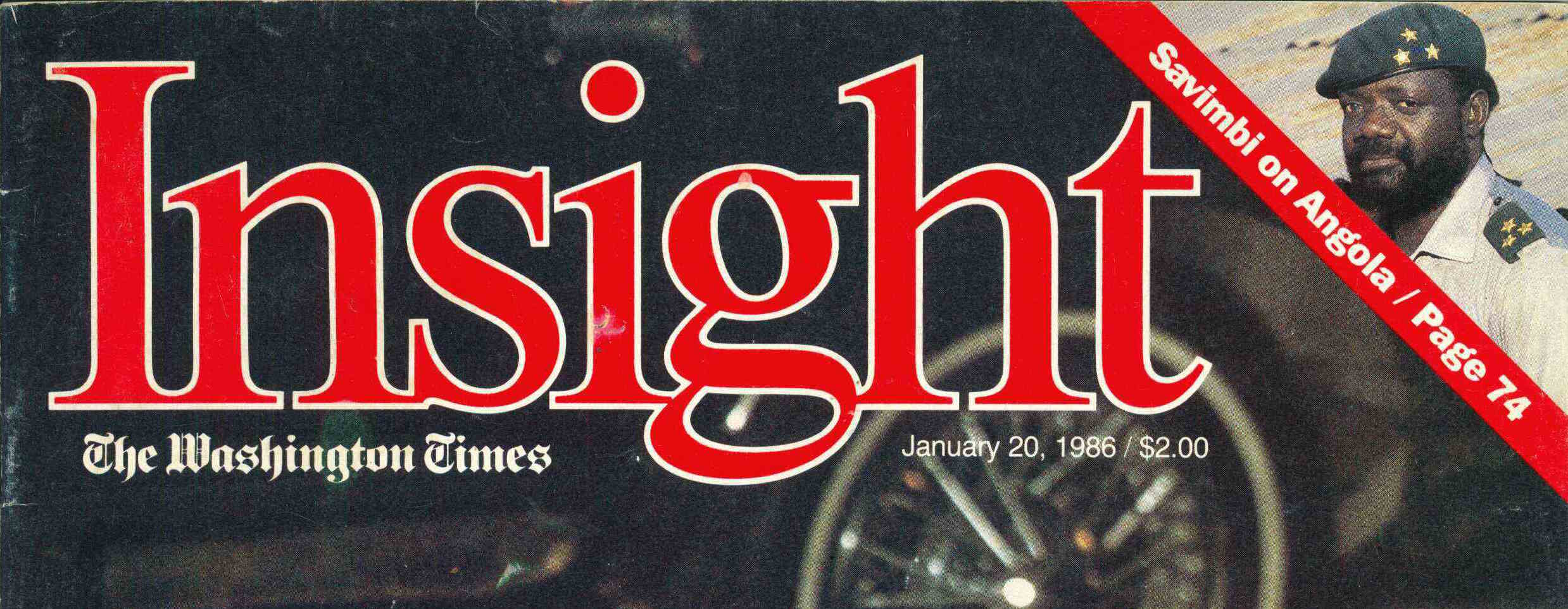Scanned at 28-04-2018 Cropped Insight Headline